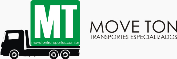 Transportes Especializados - MOVE TON